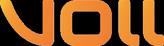 Voll Logo